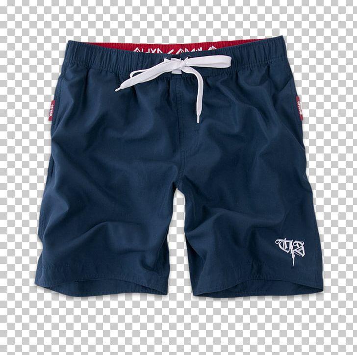 Swimsuit clipart grey shorts. Trunks swim briefs bermuda