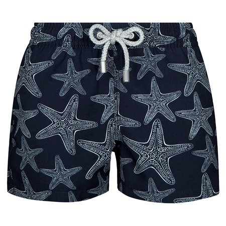Bluemint beachwear and lifestyle. Swimsuit clipart grey shorts