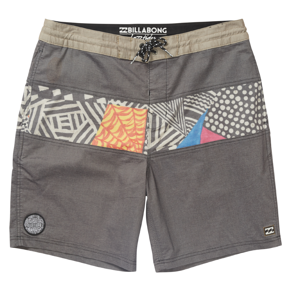 Swimsuit clipart grey shorts.  boardshort buyers guide
