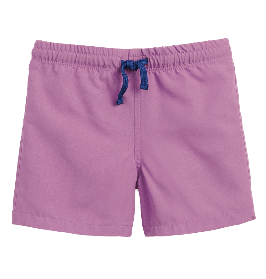 Swimsuit clipart gym shorts. Primary wherever you go