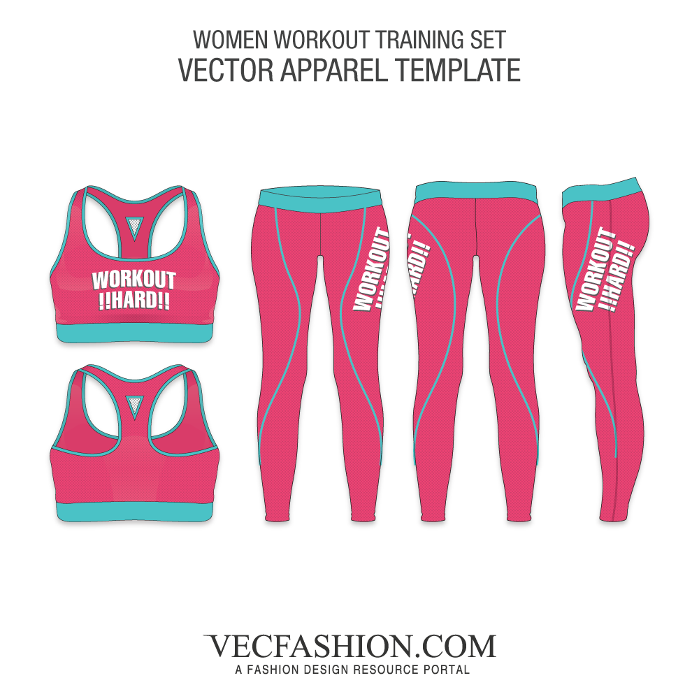 Some handpicked vectors tagged. Swimsuit clipart gym shorts