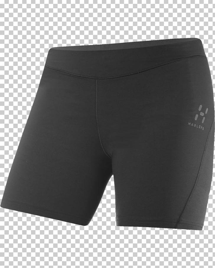Trunks pants png active. Swimsuit clipart gym shorts