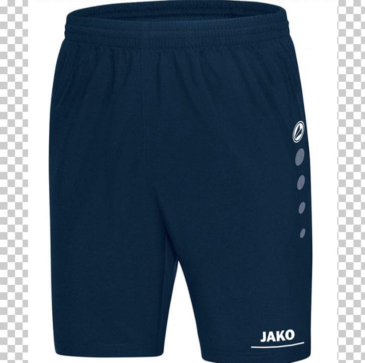 Swimsuit clipart gym shorts. Swim briefs running zipper