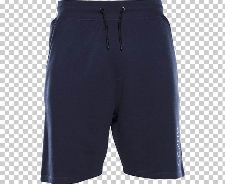 Pants clothing png active. Swimsuit clipart gym shorts