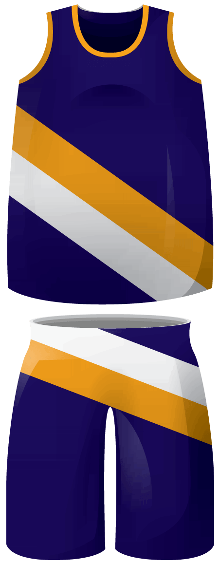 Swimsuit clipart purple shorts. Basketball kits create your