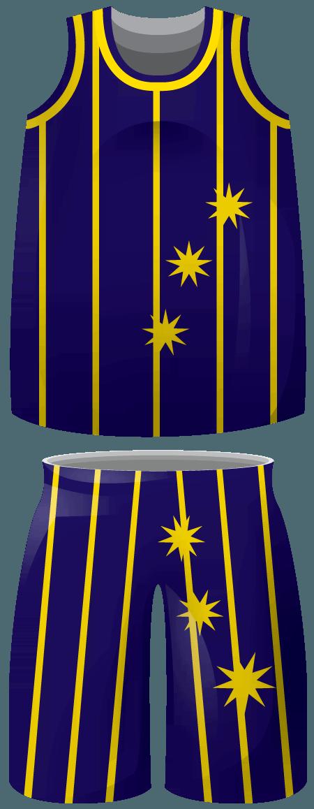 Womens basketball kits custom. Swimsuit clipart purple shorts