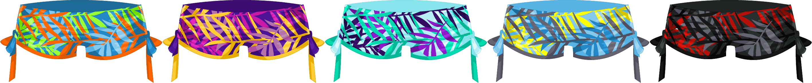Summer part the ourworld. Swimsuit clipart purple shorts