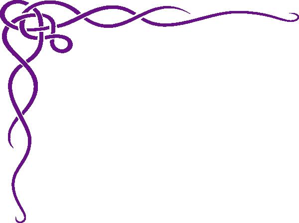 Swirl vector png.  swirls royalty free