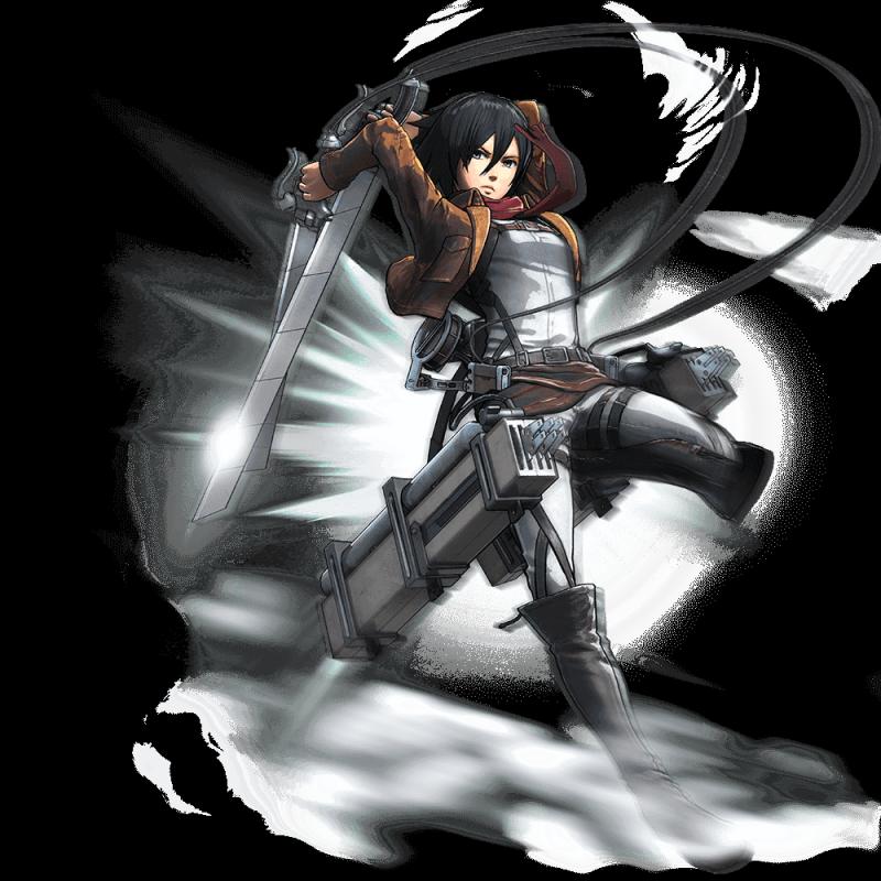 Sword clipart attack. On titan png mart