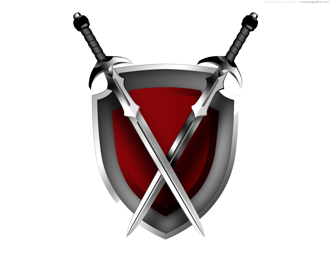 Sword clipart crossed sword. Cross png transparent image
