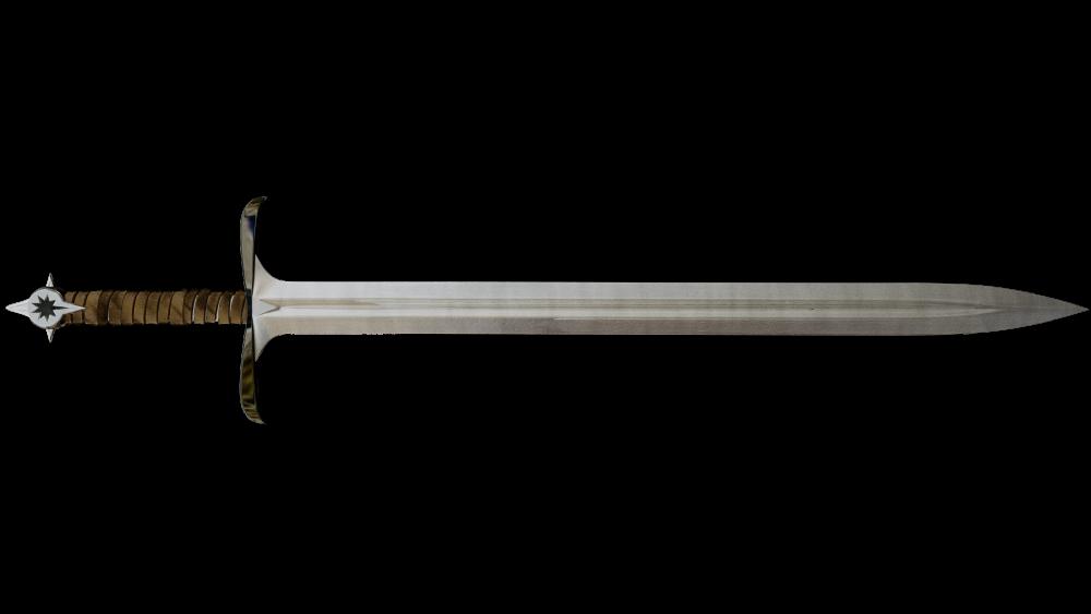 Sword clipart transparent background. Download clip art png