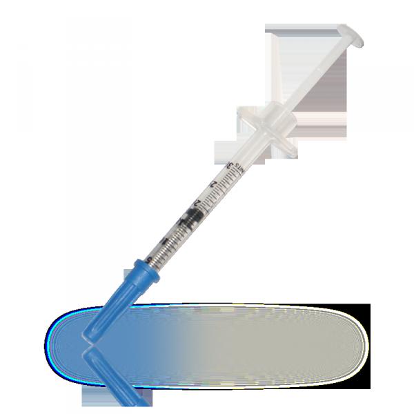 Syringe clipart liquid medicine. Coollaboratory ultra rockitcool downunder