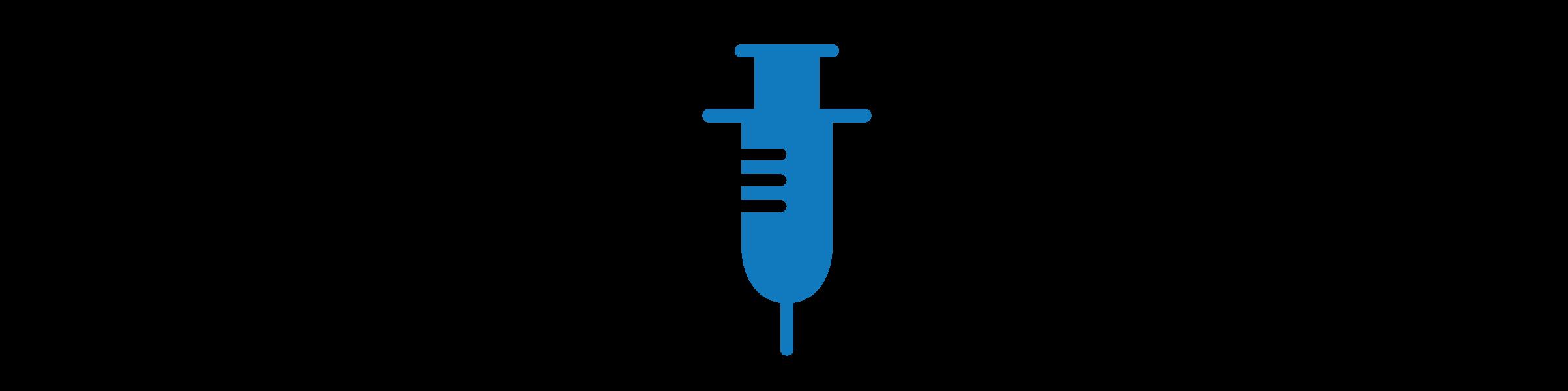 Services medtime pharmacy canton. Syringe clipart liquid medicine