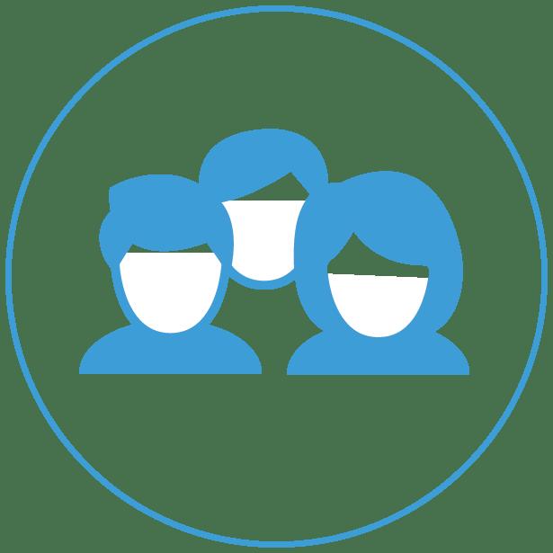 Doseright clips hht userfriendly. Syringe clipart liquid medicine