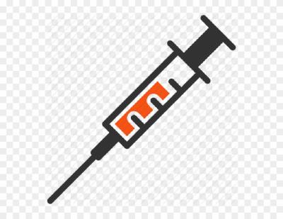 Drugs png dlpng com. Syringe clipart performance enhancing drug