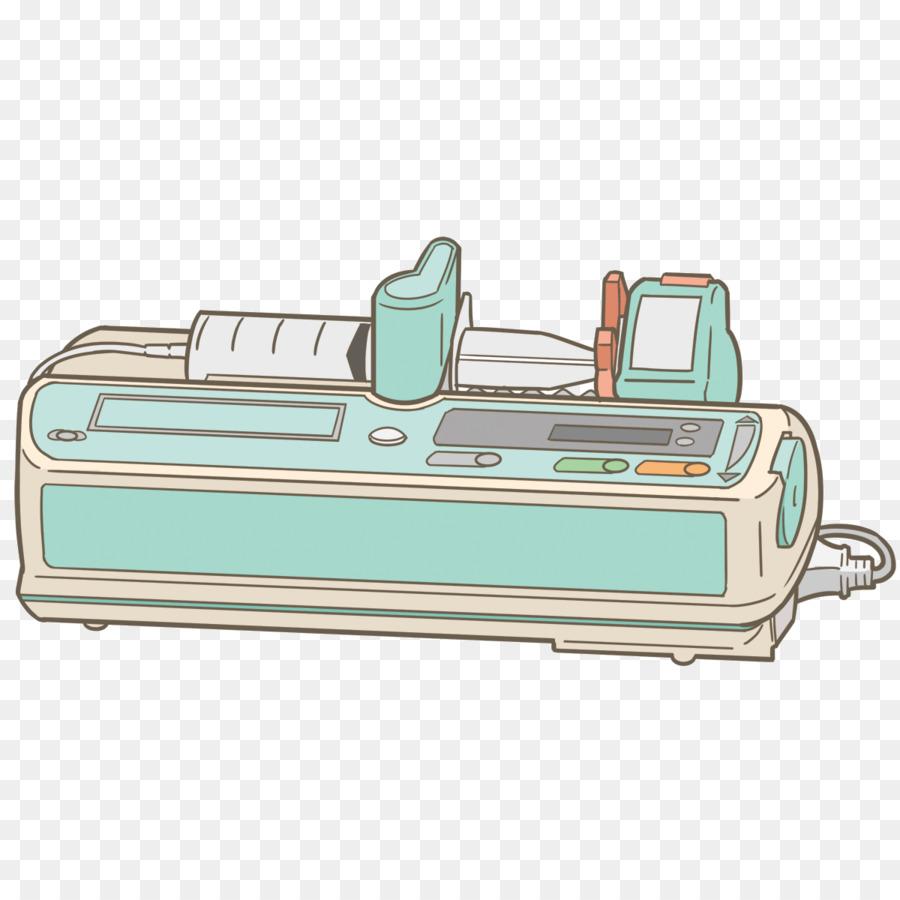Nurse cartoon png download. Syringe clipart syringe pump