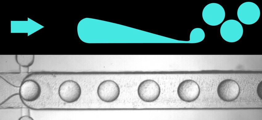 A novel geometry of. Syringe clipart syringe pump