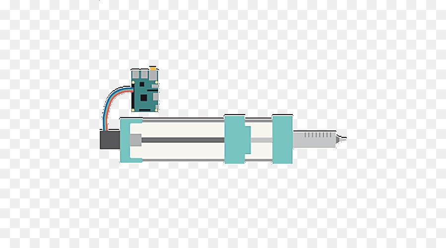Syringe clipart syringe pump. Cartoon png download free