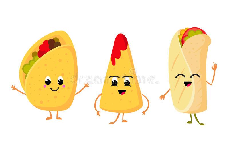 Tacos clipart chicken taco. X free clip art