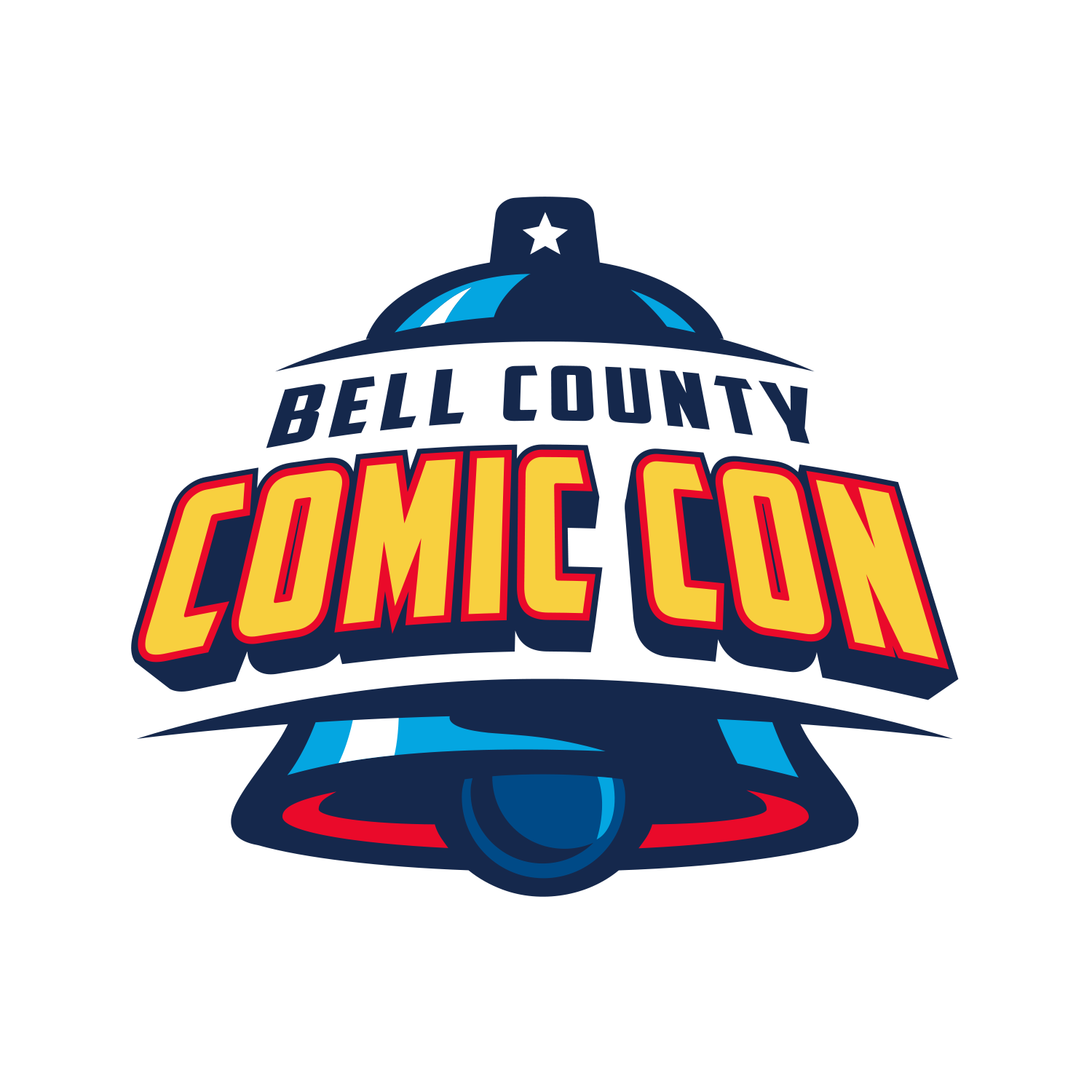 Bellcountycomiccon with trejo . Tacos clipart comic
