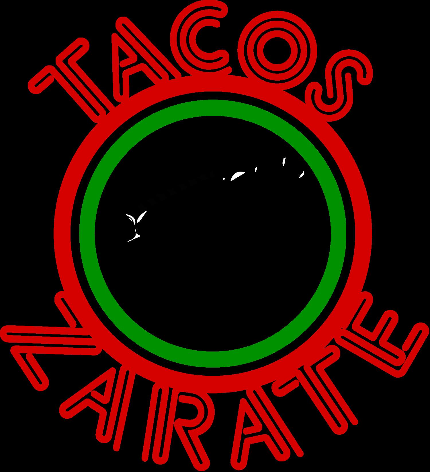 Zarate . Tacos clipart crunchy