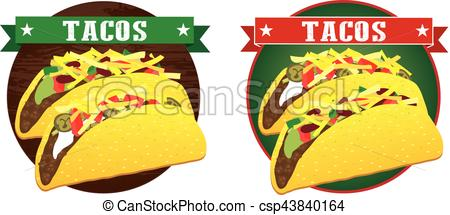 Free spanish download clip. Tacos clipart food spain