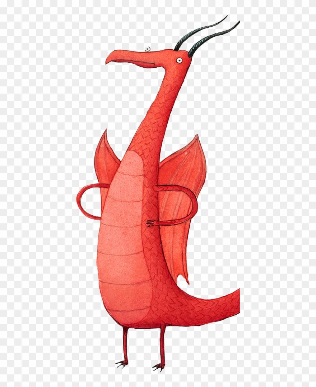 Taco dragons dragon . Tacos clipart i love