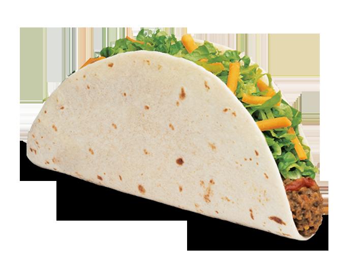 Tacos clipart taco night. John s claims ownership