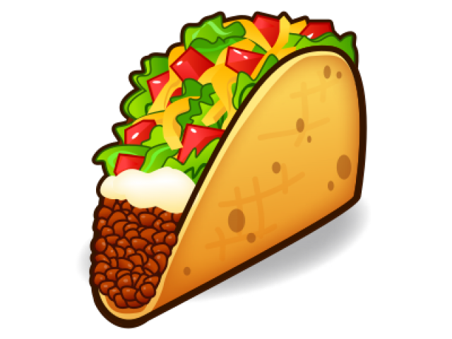 Tacos clipart taco night.  huge freebie download