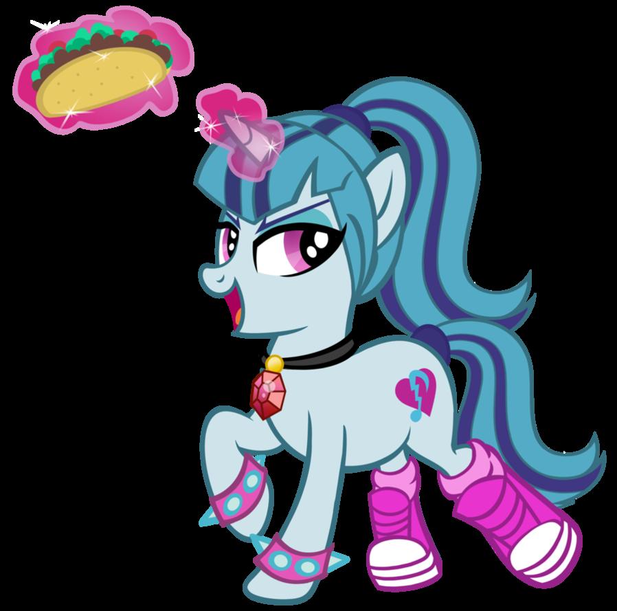 Tacos clipart taco night. Sonata dusk loves by