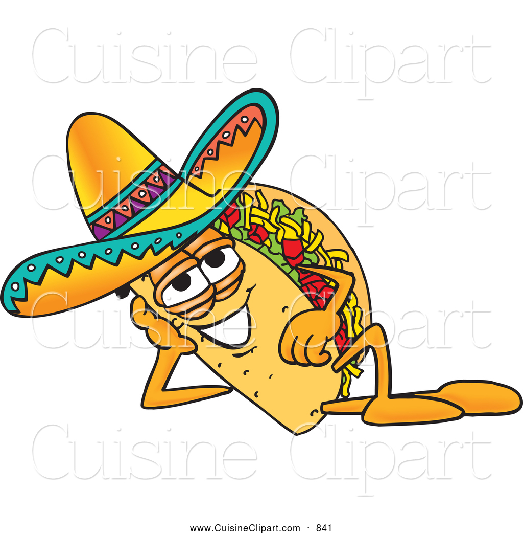 Pictures free download best. Tacos clipart taco person