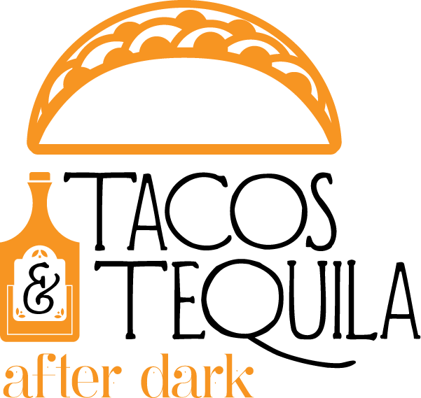 After dark . Tacos clipart tequila
