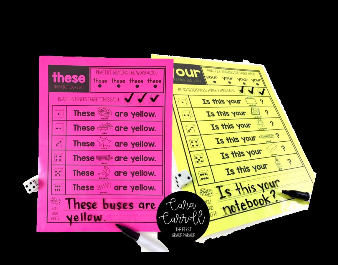 Tall clipart antonym.  tips for teaching