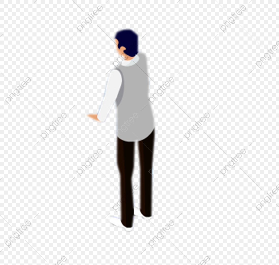 Handsome domineering png . Tall clipart beautiful man