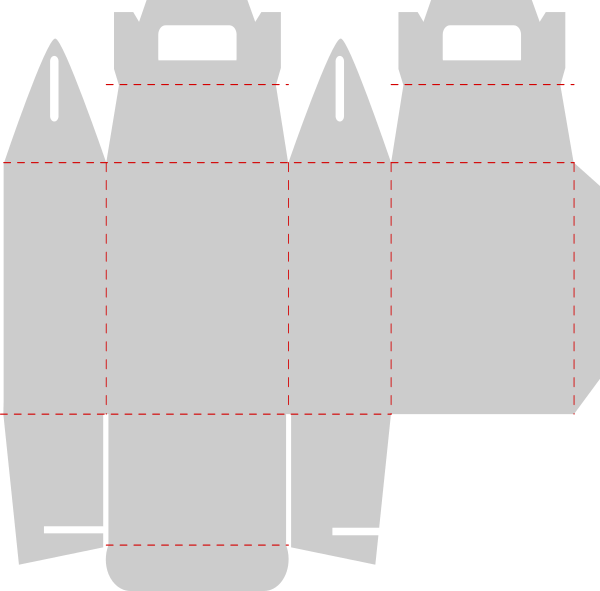 Gable box clip art. Tall clipart rate