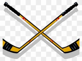 Hockey birthday roller in. Tall clipart rebuke