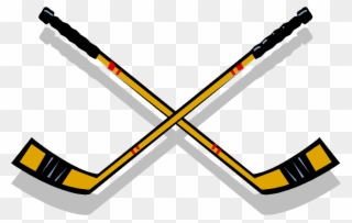 Tall clipart rebuke. Hockey birthday roller in