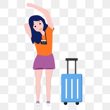 Png vector psd and. Tall clipart standing alone