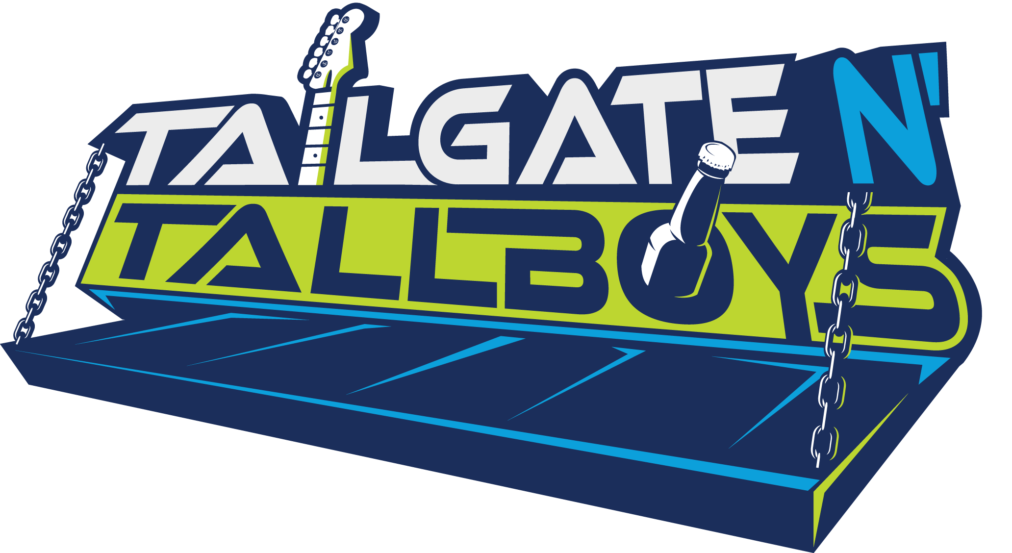 Tailgate n tallboys wixy. Tall clipart tall boy