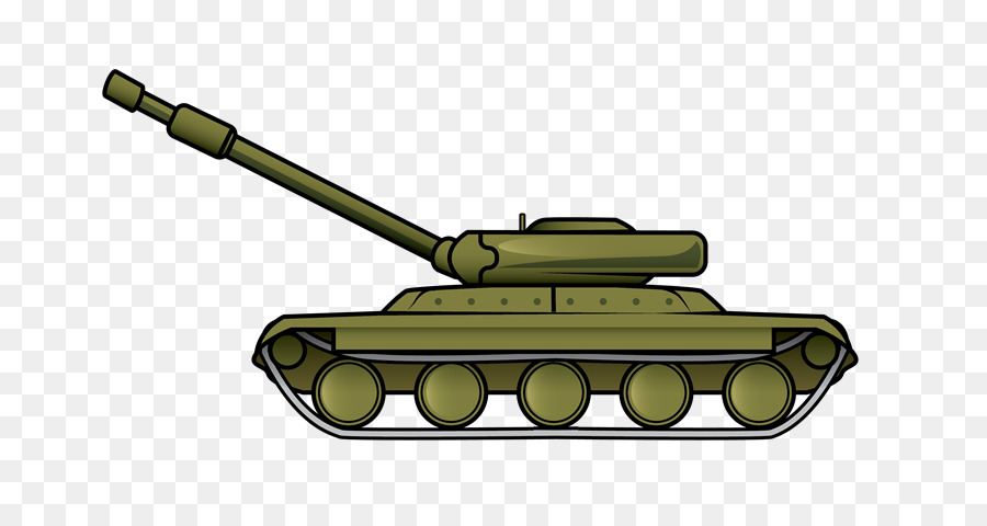 Free content public domain. Army clipart army tank