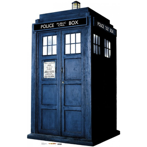Doctor who free images. Tardis clipart