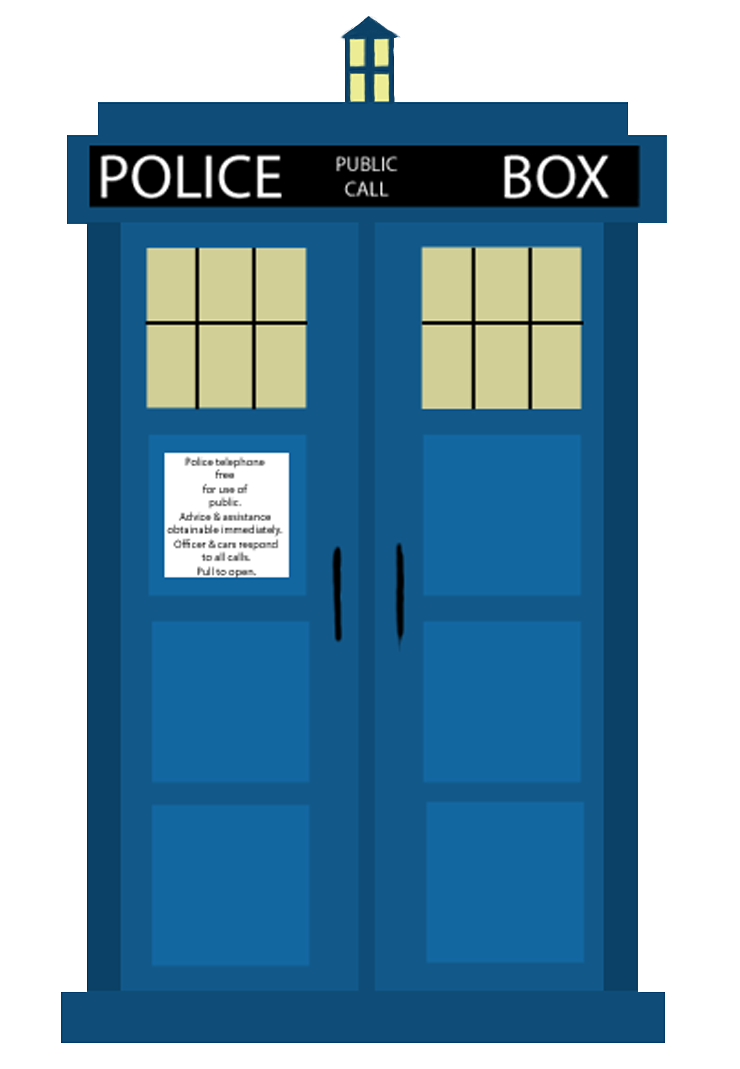Base by crystaltwilight on. Tardis clipart