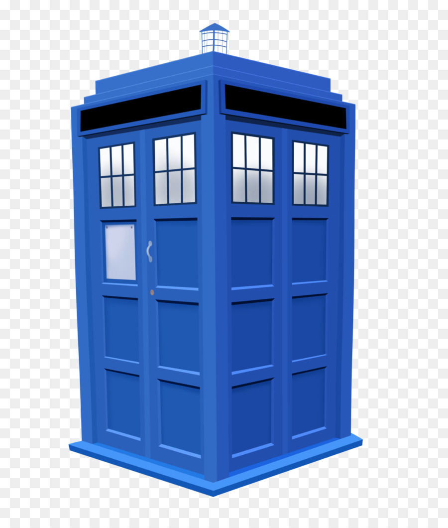 Download png the doctor. Tardis clipart cartoon