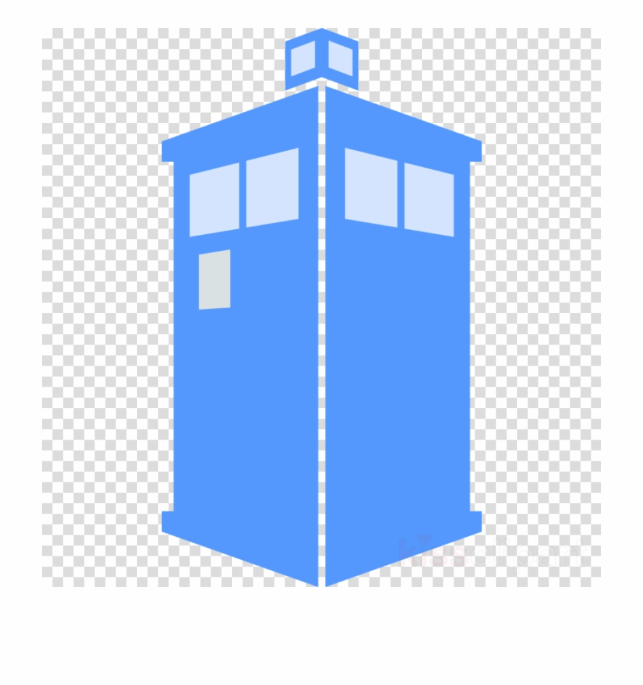 Doctor who interior free. Tardis clipart current