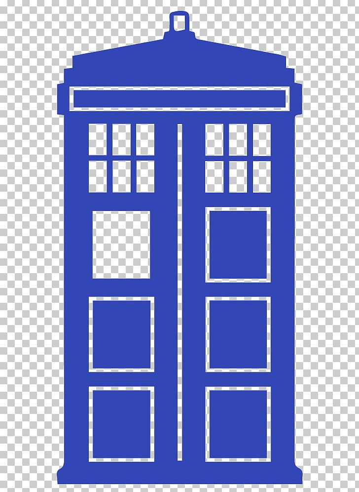 Tenth silhouette png . Tardis clipart eleventh doctor