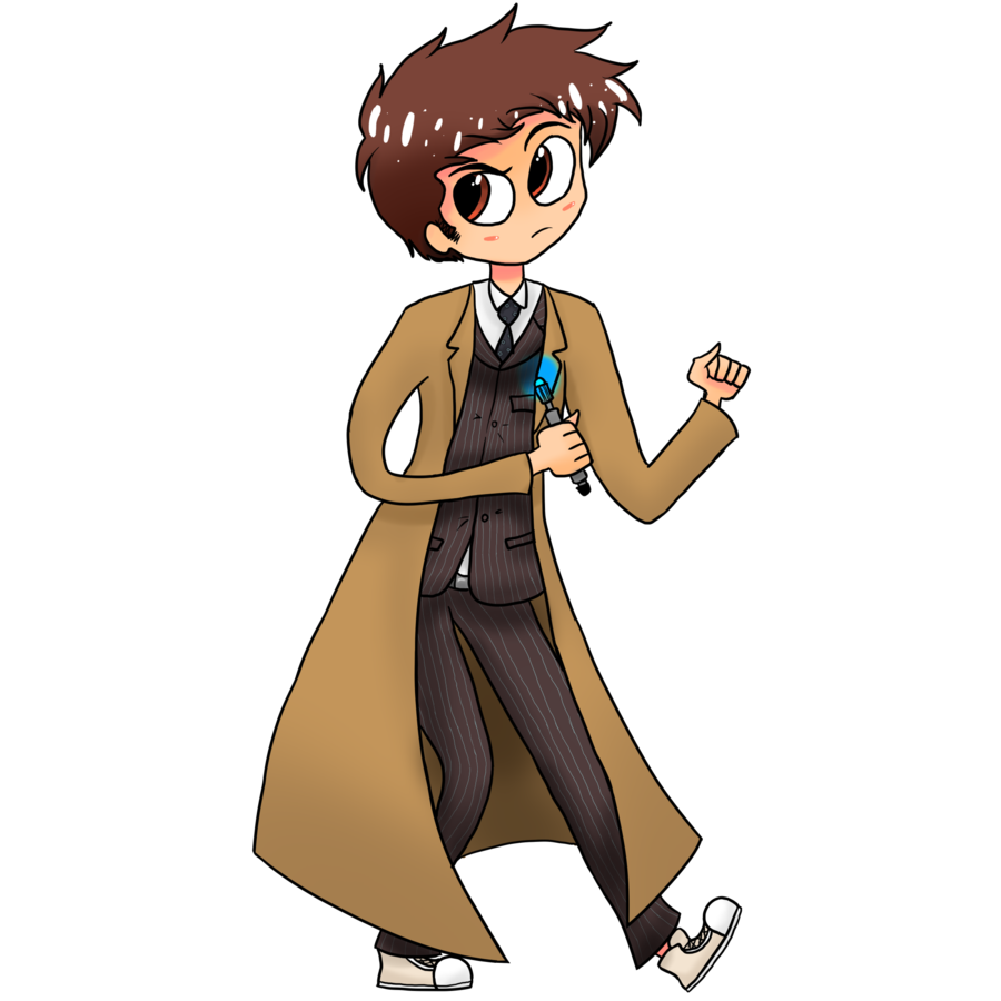 th cartoon drawing. Tardis clipart eleventh doctor