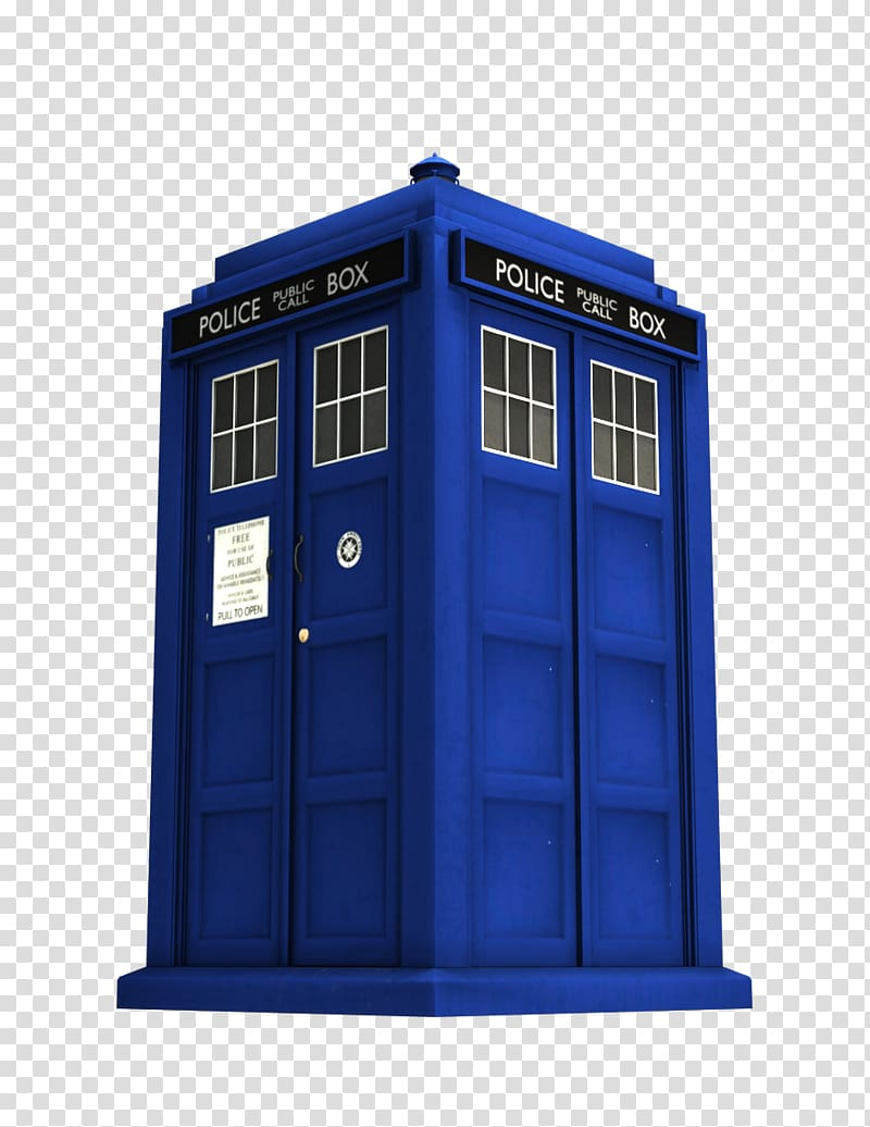 Tardis clipart eleventh doctor. Amy pond tenth experiment