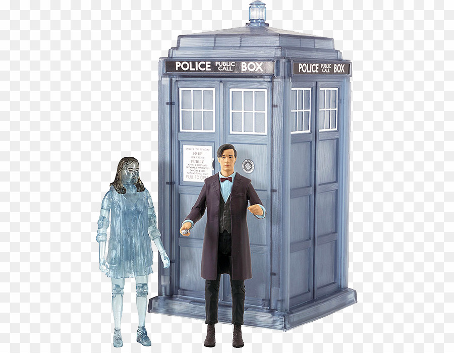 Tardis clipart eleventh doctor.  th toy png