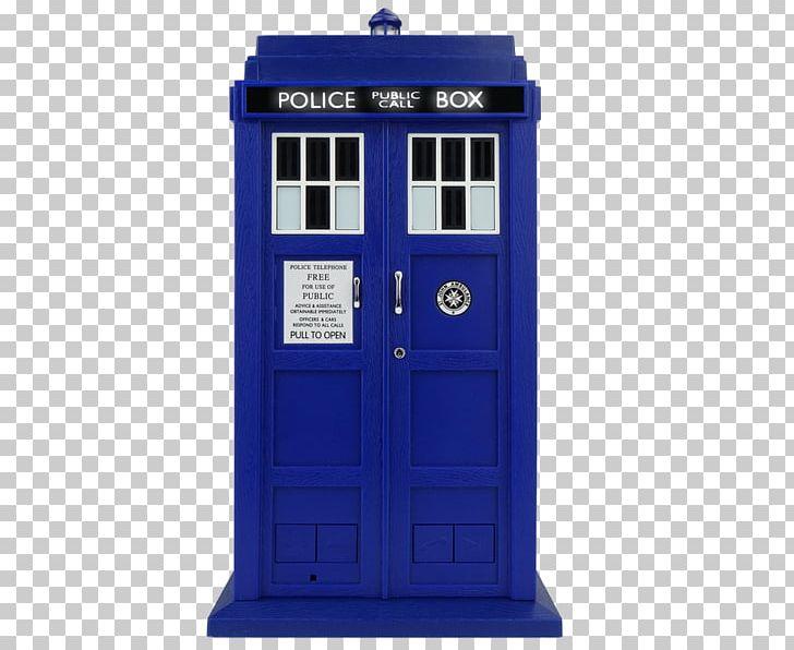 Who bluetooth speaker wireless. Tardis clipart eleventh doctor