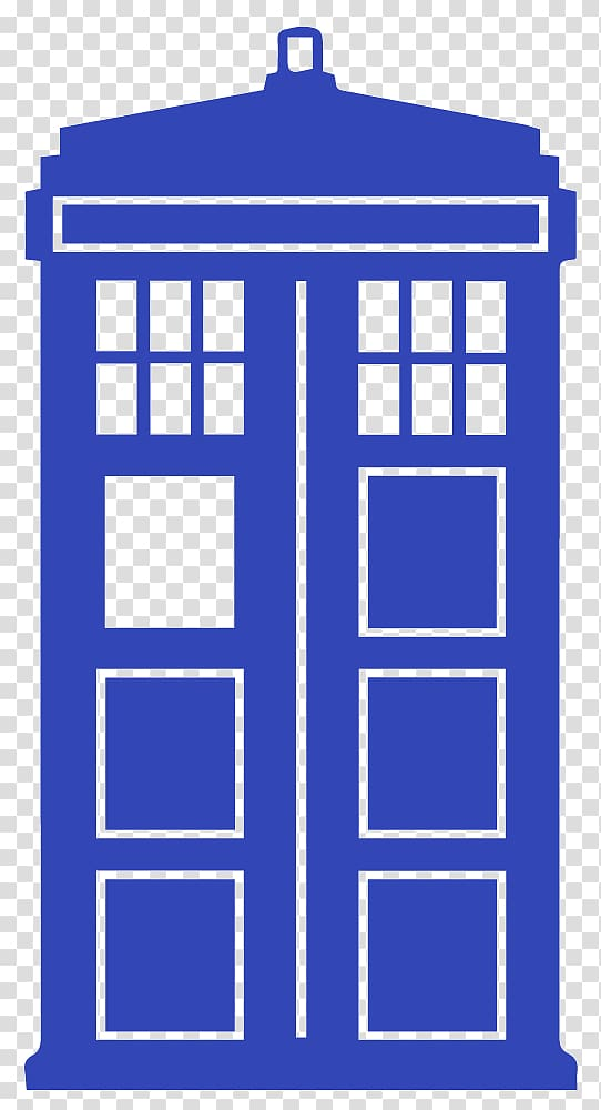 Tardis clipart file. Blue telephone booth artwork